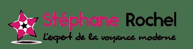 Stéphane Rochel