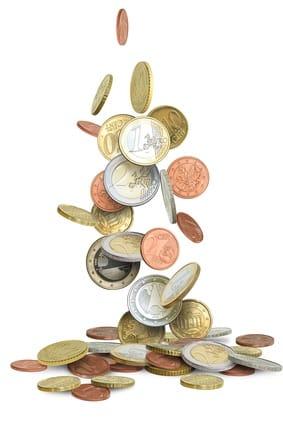 Voyance argent - domaine financier