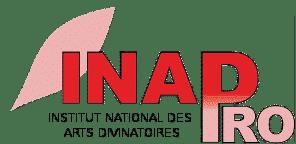 Logo Inad Pro